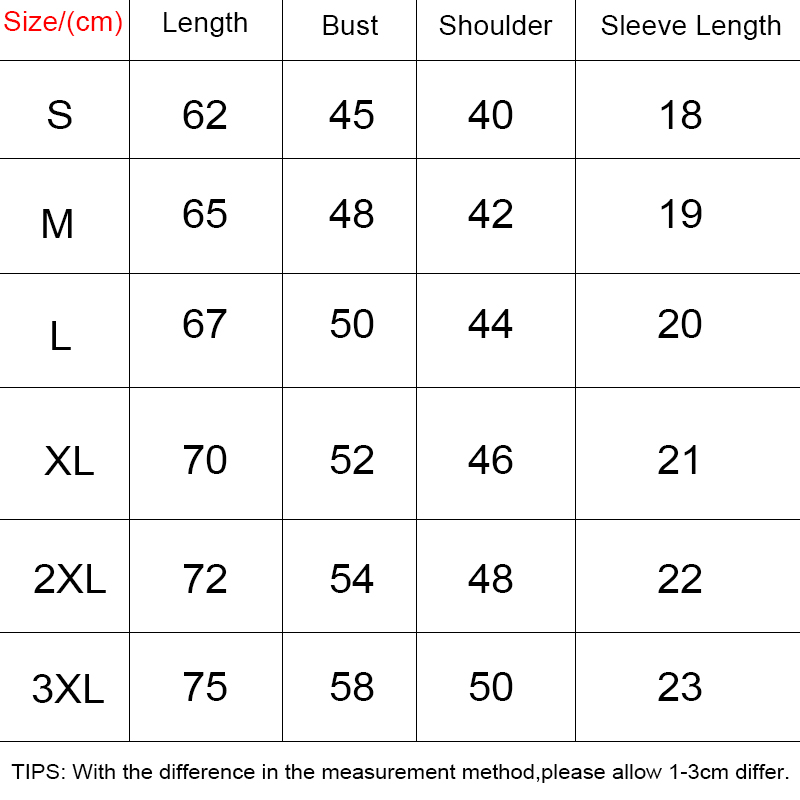 T shirts Letter Print Tees Women 2019 Spring Summer Hot Tops Casual O neck Short sleeve Harajuku Casual Female Clothes in T Shirts from Women 39 s Clothing