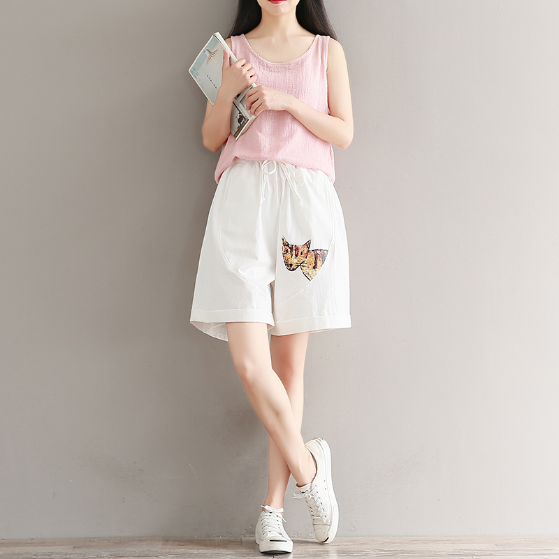 Online Get Cheap Cute Womens Shorts -Aliexpress.com   Alibaba Group