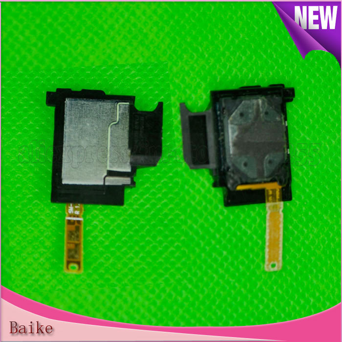 <font><b>OEM</b></font> Ringer Loud Speaker Buzzer <font><b>Vibrator</b></font> Flex Cable <font><b>for</b></font> <font><b>Samsung</b></font> <font><b>Galaxy</b></font> <font><b>NOTE</b></font> <font><b>3</b></font> Iii N900 N9005 N9006 N9008 N9002 N900A N900T