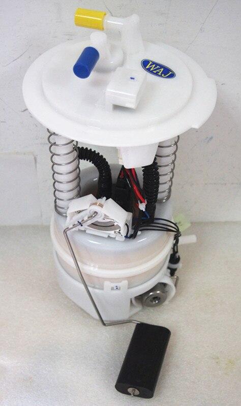 Pompa del carburante di Assemblaggio del Modulo CARTER P76359M misura 03-07 Per Nissan Murano 3.5L-V6Pompa del carburante di Assemblaggio del Modulo CARTER P76359M misura 03-07 Per Nissan Murano 3.5L-V6