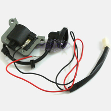 Ignition Coil Fits 43cc 47cc 49cc Pocket Bike Mini Dirt ATV Quad 2 Stroke Engine