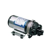 DC 12V Brushless Diaphragm Pump Miniature Diaphragm Pump DP 60A