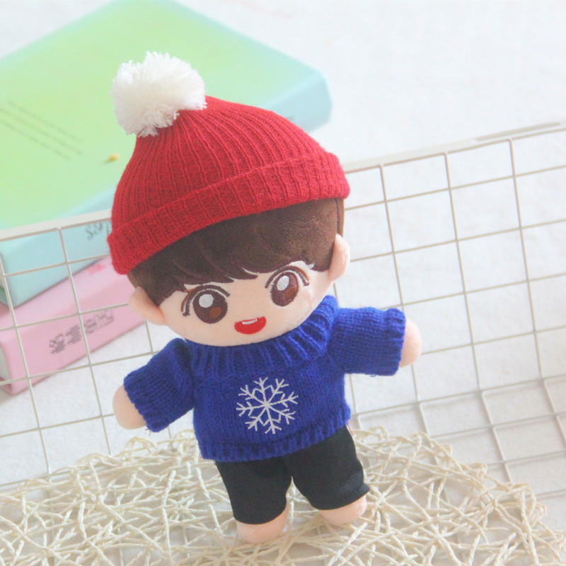 2019 New SGDOLL Kpop For  Fans Gift Jungkook Shy Plush Happy  Soft Doll Toy Full Set Gift Stuffed Animals Plush2019 New SGDOLL Kpop For  Fans Gift Jungkook Shy Plush Happy  Soft Doll Toy Full Set Gift Stuffed Animals Plush