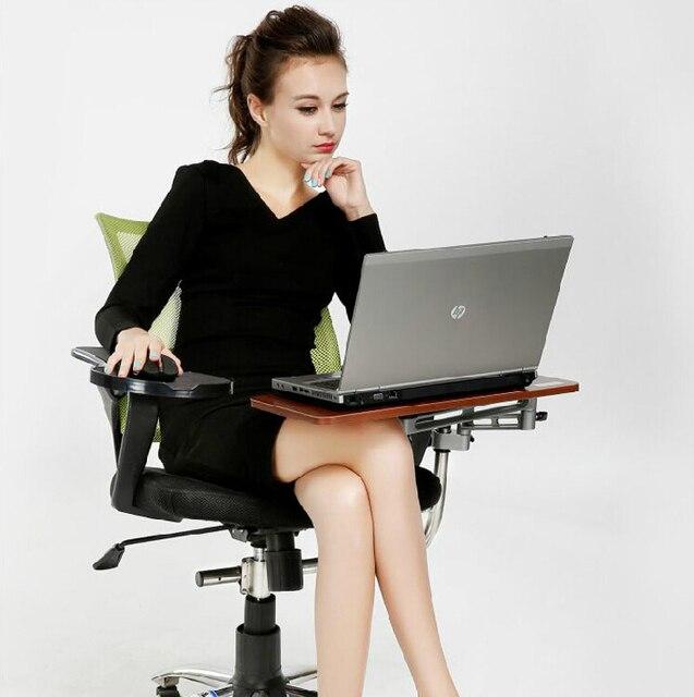 fixation chaise de bureau