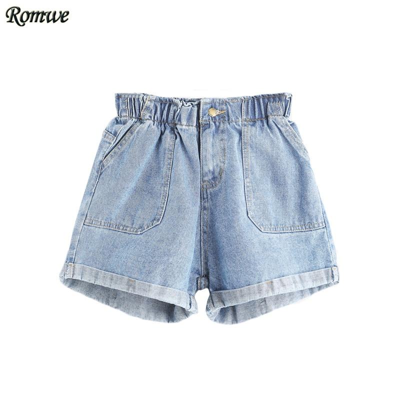 Online Get Cheap Jean Shorts for Women -Aliexpress.com   Alibaba Group