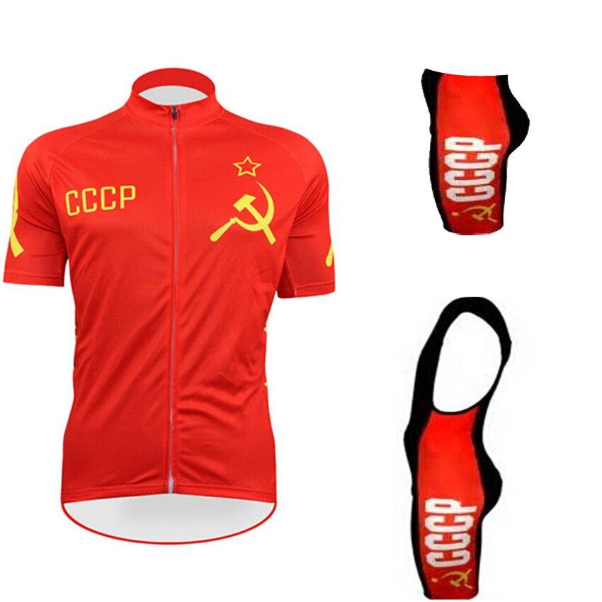 ФОТО Cycling Sets Summer Short Sleeves Jersey Ropa Ciclismo Hombre Cycling Clothing Bicicletas Mtb Bike Maillot New 2016