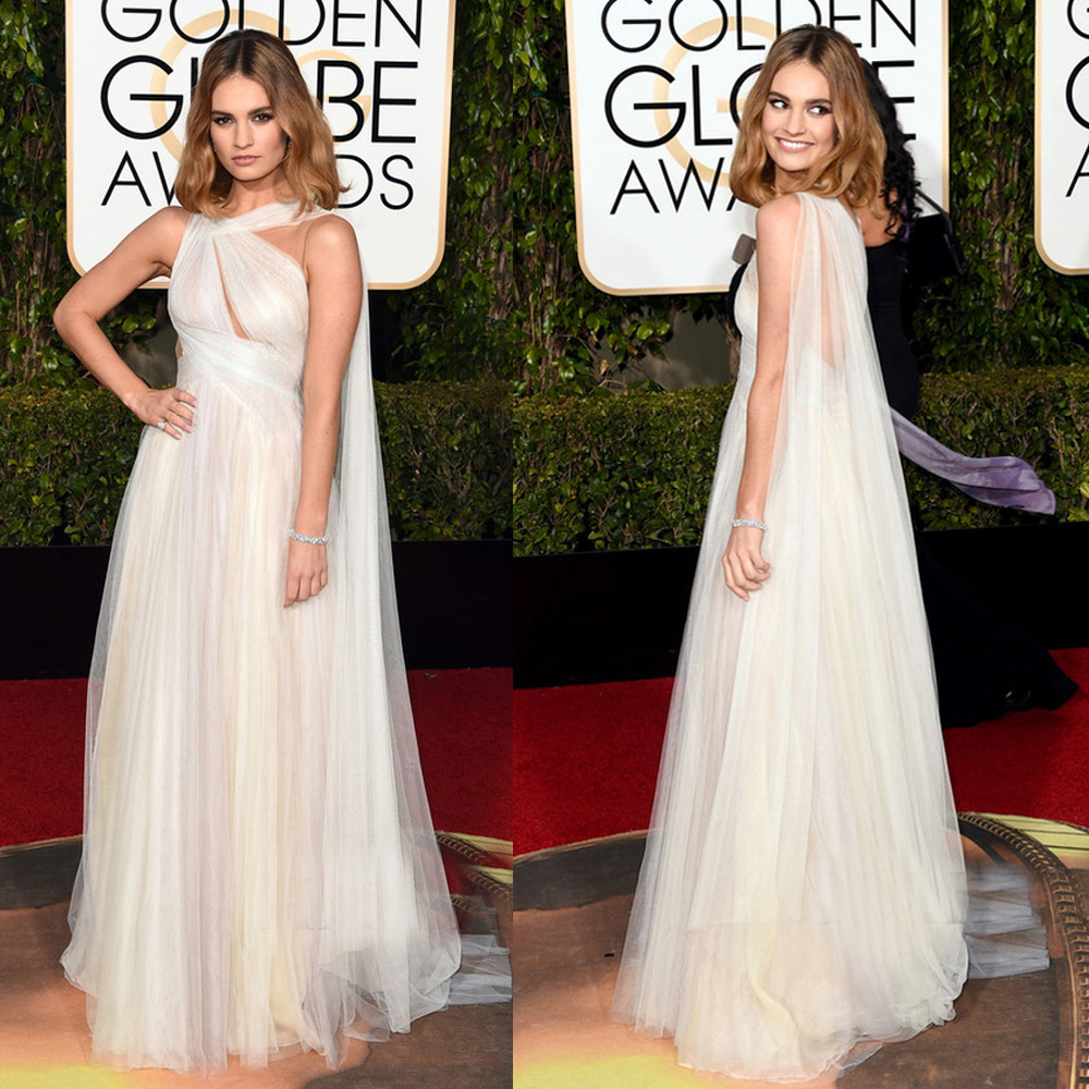 Compare Prices on Cheap Celebrity Dresses- Online Shopping/Buy Low ...
