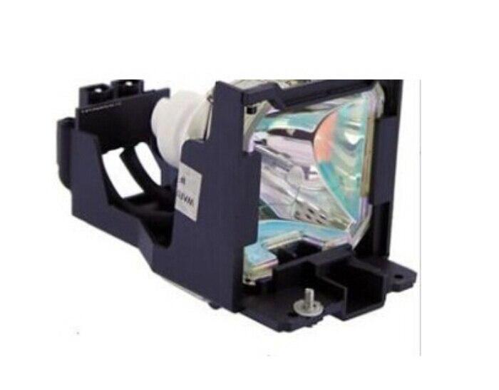 ET-LA702 replacement lamp for PANASONIC PT-L501X/L502/L511X/L512/L701SD/L701X/L701XSD/L702/L702SD/L711NT/L711X/L712 projectorET-LA702 replacement lamp for PANASONIC PT-L501X/L502/L511X/L512/L701SD/L701X/L701XSD/L702/L702SD/L711NT/L711X/L712 projector