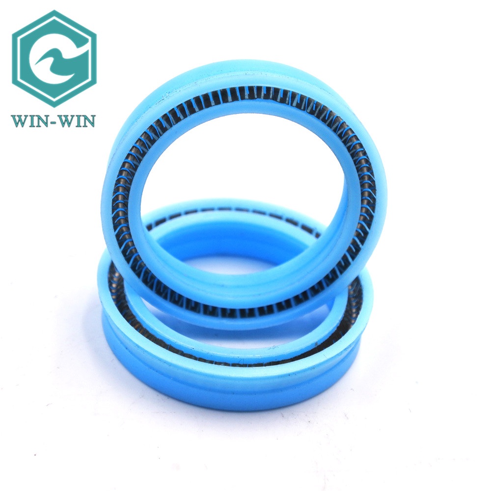 Direct factory sell water jet cutter parts oil seal A-11275 used on waterjet intensifier pump