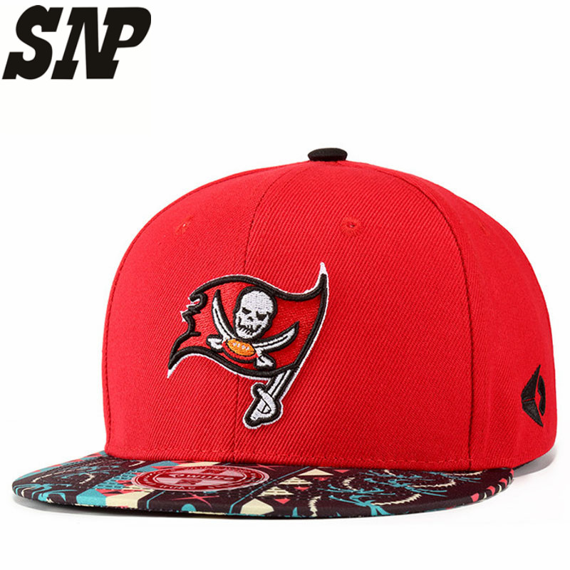 SNP Fashion New  Baseball Cap Leisure Hot Cotton Embroidery Banner Snapback Caps Fitted Bone Casquette Hat For Men Custom Hats new unisex 100% cotton outdoor baseball cap russian emblem embroidery snapback fashion sports hats for men