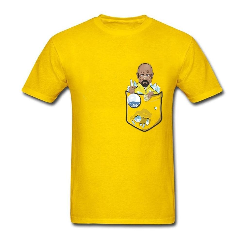 Popular pocket tees custom buy cheap pocket tees custom for Custom t shirts with pockets