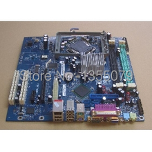 A51 A51P 915G motherboard 18R9620 29R8261 Refurbished
