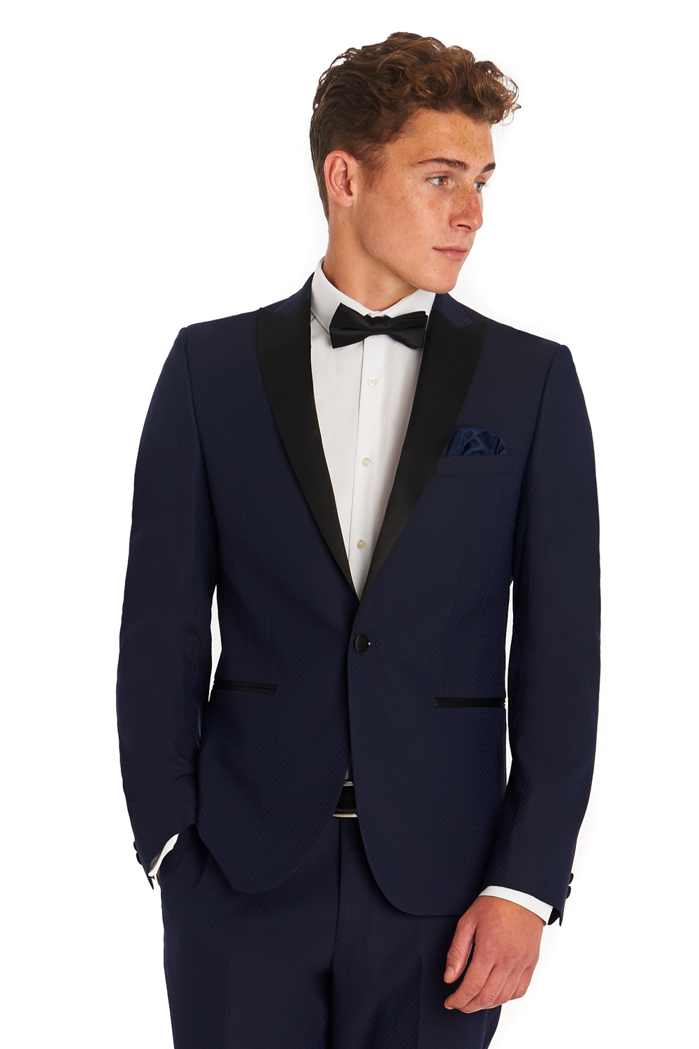 Popular Mens Satin Suit-Buy Cheap Mens Satin Suit lots from China