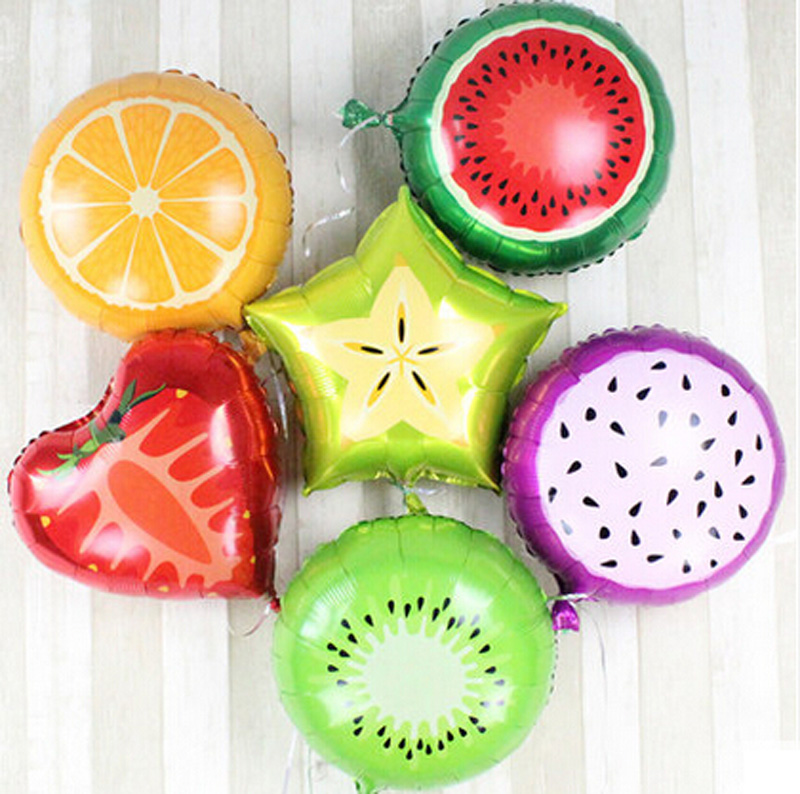 Buy new arrival pitaya orange kiwi fruit for Fruit orange decoration
