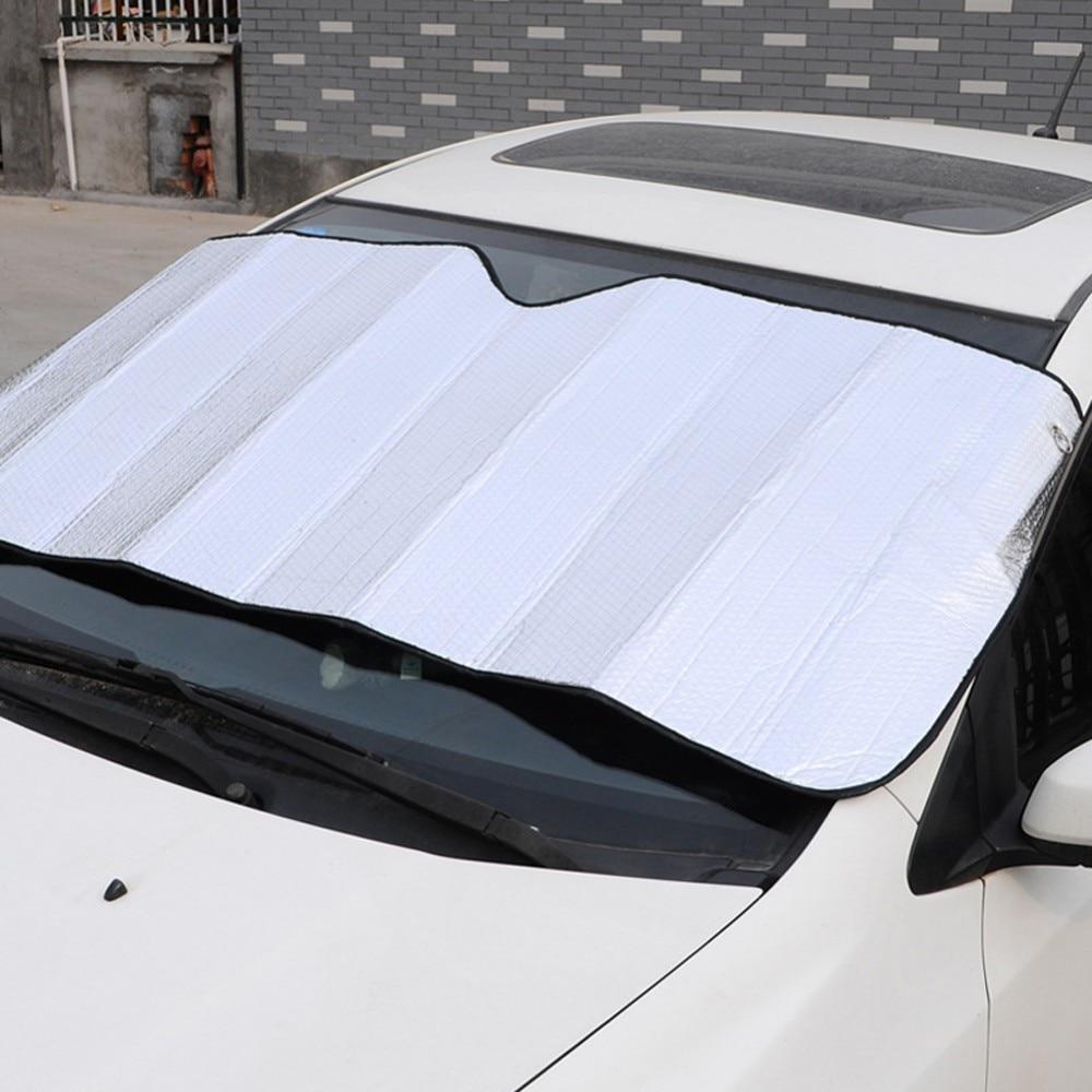 Car Window Covers To Block Sun