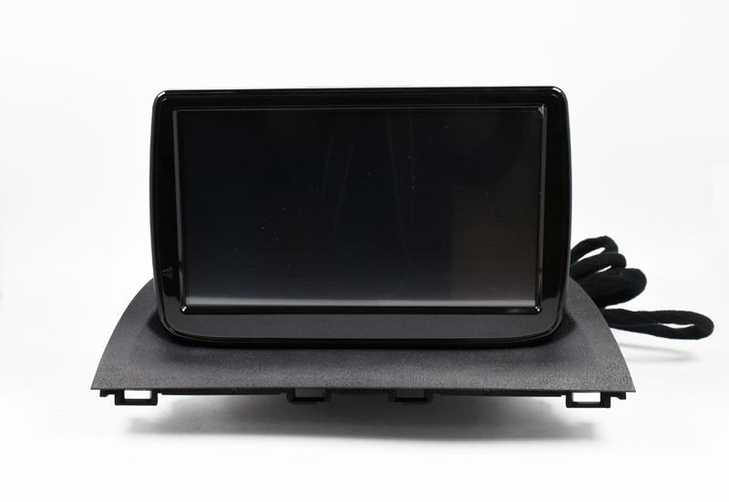mazda3 new mazda 3 axela android car dvd car gps (7)