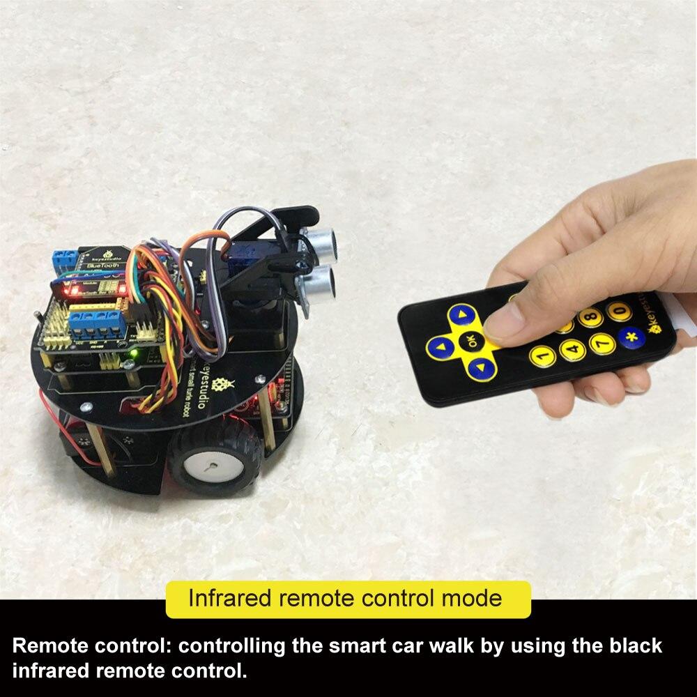 marvelous viper 5904v. Exelent Bulldog Remote Start Manual Collection  Simple Wiring Enchanting Mold Diagram