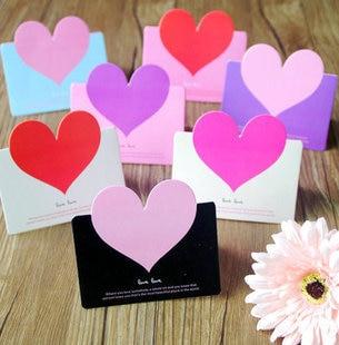 Valentine selling exquisite creative design love Valentines Day