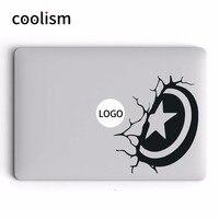 captain-america-shield-avengers-laptop-sticker-for-apple-macbook-decal-pro-air-retina-11-12-13-15-mac-hp-notebook-skin-decor