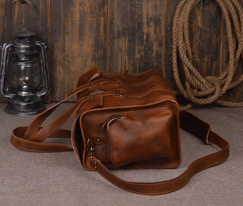 travel bag-095 (10)