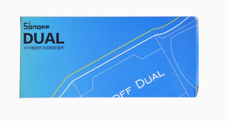 sonoff-dual_14