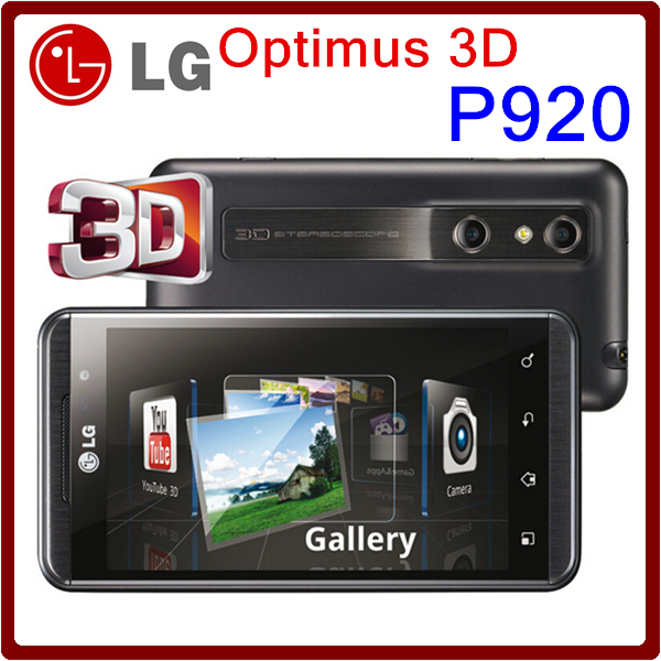 LG OPTIMUS 3D P920 WINDOWS 8.1 DRIVERS DOWNLOAD