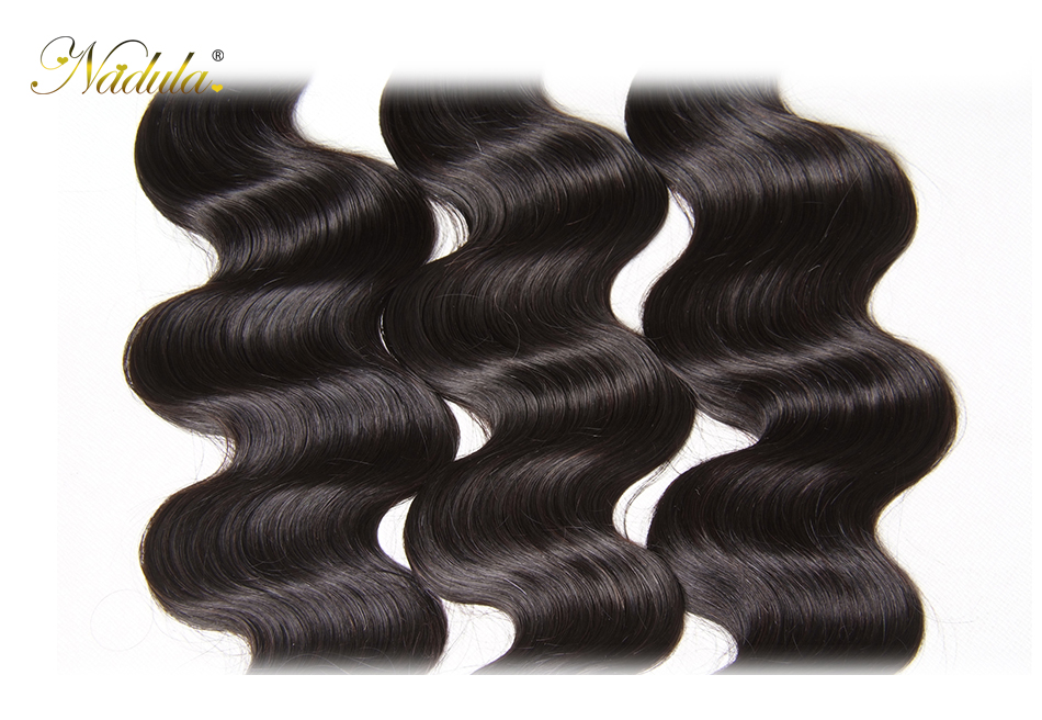 brazilian-body-wave-with-closure_09
