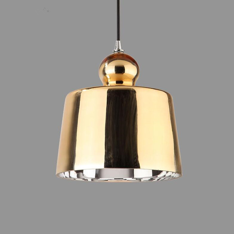 One Head Nordic Post Modern Cafe Shop Restaurant LED Pendant Light Simple Bar Counter Glass Lampshade Hanging Pendant Lamp nordic pendant lights simple creative office fast food restaurant bar counter table barber shop internet cafe study iron lamp