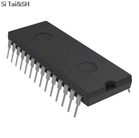 top 8 most popular processor ic ideas and get free shipping - k34ln8h3