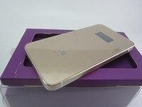 Unlocked Huawei E5786s 32a 4G LTE FDD800 850 900 1800 2100 2600Mhz TDD2600Mhz Cat6 300Mbps Wifi
