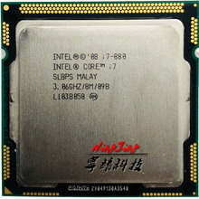 Intel Intel Xeon 1235L 2.0GHZ Quad-Core 8MB 25W 14nm E3-1235L V5 LGA1151 E3 1235LV5