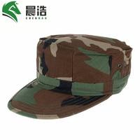 ירוק צפע חייל צבא כובע כובע לחימה צבאית חמה מכירה ראש שטוח כובעי גברים כובע כובע הסוואה צבאי לשני המינים אופנתיים כובעי
