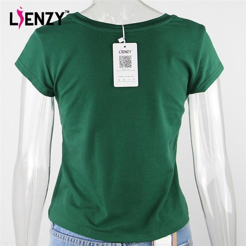 a03ee1b5e7d8a LIENZY-D-t-Ananas-T-Chemises-Sequin-Vert-O-Cou-Dames-T-Shirt-Femmes-Tops-Plus.jpg