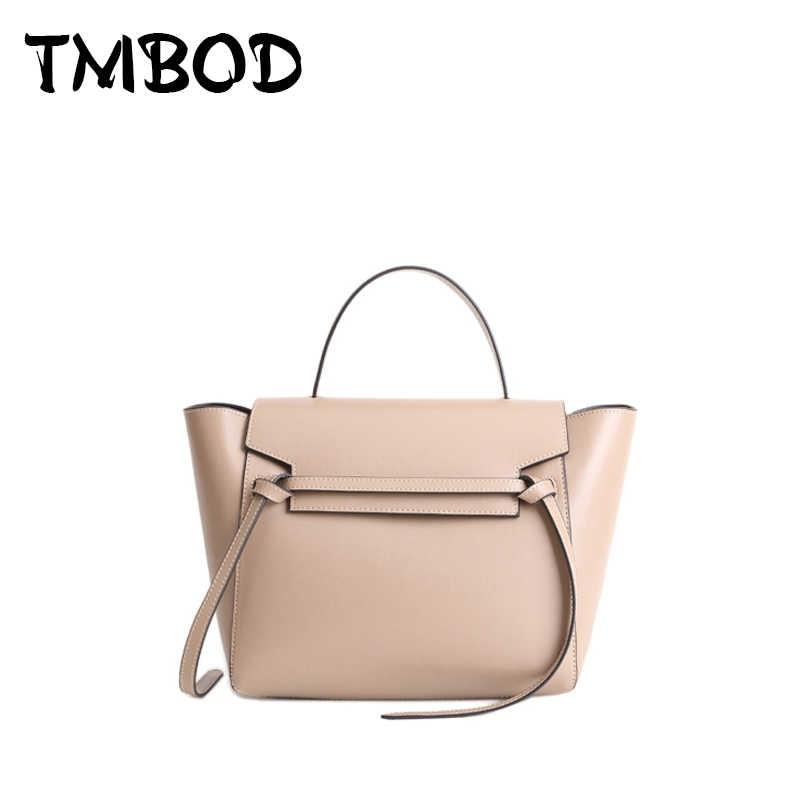 5ebdc02fea53 Новинка 2019 года, дизайнерская классическая сумка на ремне, Женская сумка  из спилка, женская
