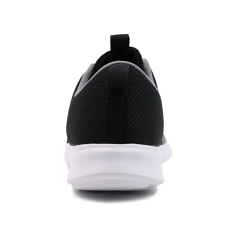 61c79b380659f Authentic New Arrival 2017 Adidas NEO Label SWIFT RACER Men s Skateboarding  Shoes Sneakers-in Skateboarding Shoes from Sports   Entertainment on ...