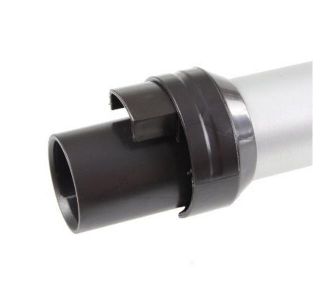 Металл Прямо Шланг-удлинитель проводящие трубки Запчасти для Dyson V6 DC44 DC45 DC58 DC59 DC61 DC62 DC71 DC74 accessoris заменить
