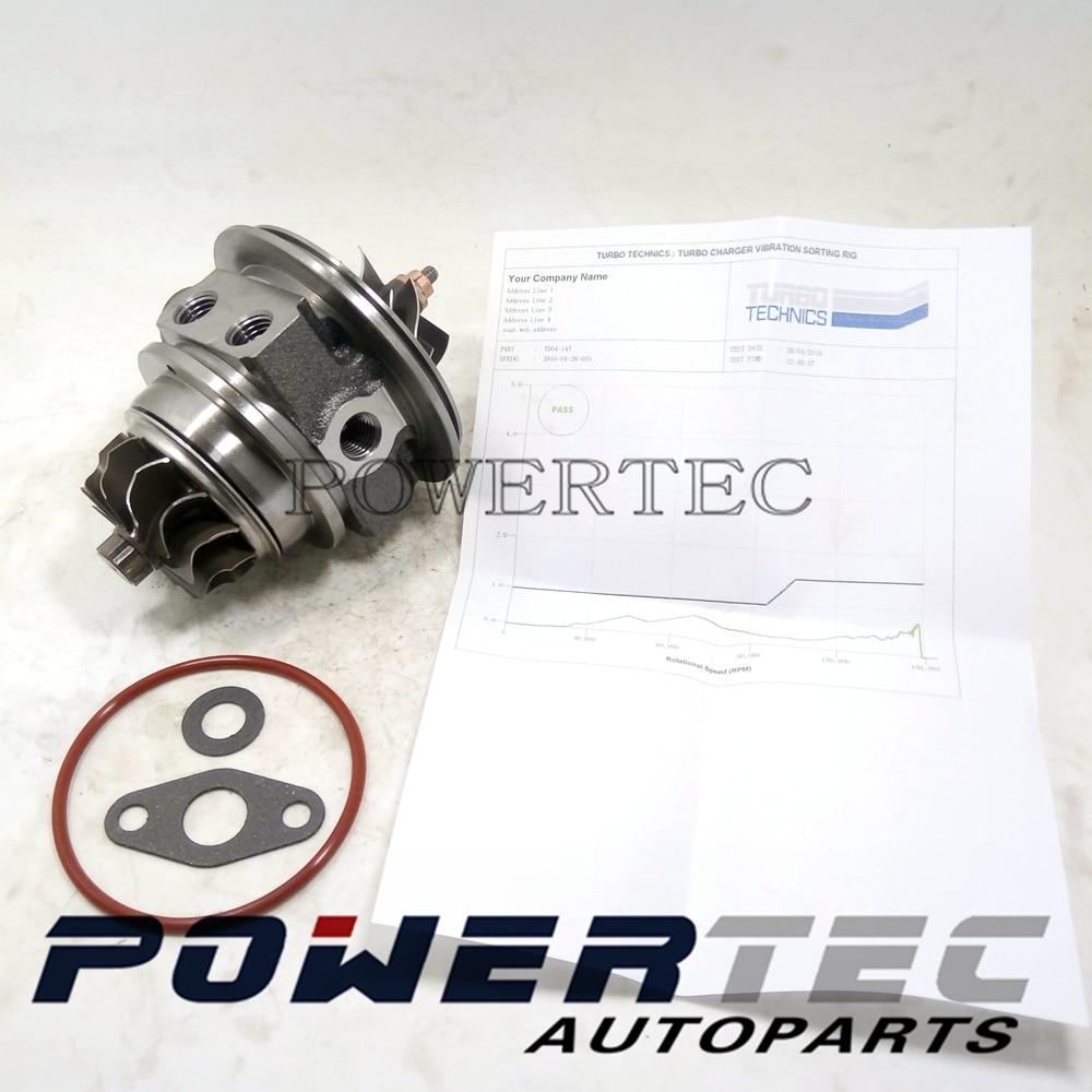 TD04L 49377 06200 49377 06202 36002369 30650634 core chra turbocharger cartridge for Volvo PKW XC90 2