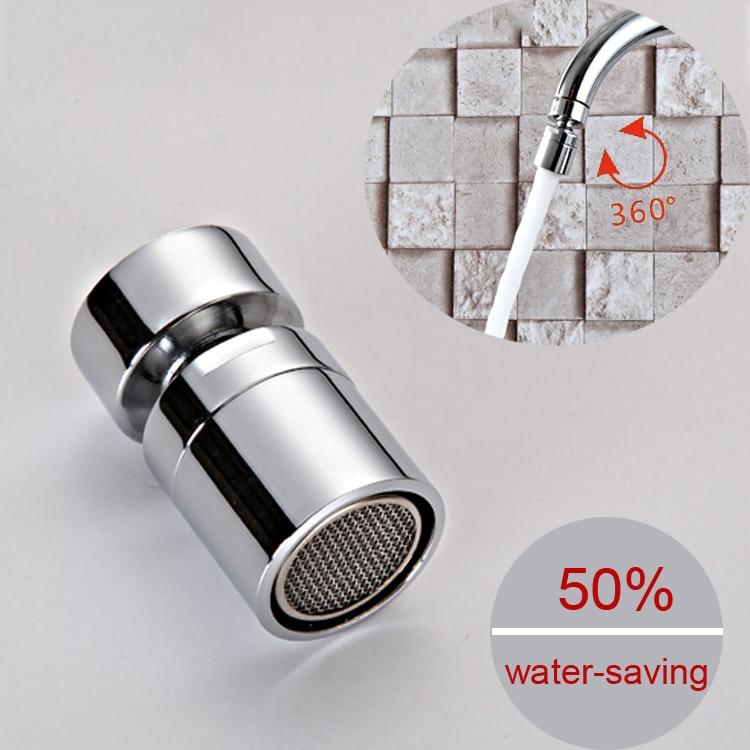 Free Shipping Chrome Finish Brass External Thread  Bidet  Faucet Aerator  22mm Female 13-003 free shipping bathroom bidet faucet