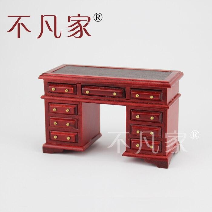 Elegante mobili in legno acquista a poco prezzo elegante mobili in ...