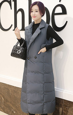 111 womens winter coat