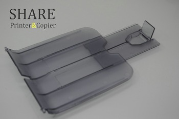50 X RM1-2055-000 RM1-0659-000 RM1-0659 Paper Output Tray Assembly Delivery Tray Assy for HP 1018 1020 1010 1012 1015