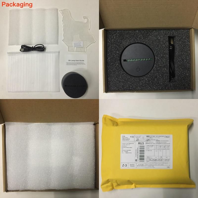 Raybestos H16171 Professional Grade Disc Brake Caliper Rubber Bushing Kit