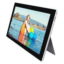 Jumper EZpad 5SE Tablet PC Windows 10 10.6 inch IPS Screen Intel Cherry Trail Z8300 Quad Core 1.44GHz 4GB 64GB Bluetooth Tablets