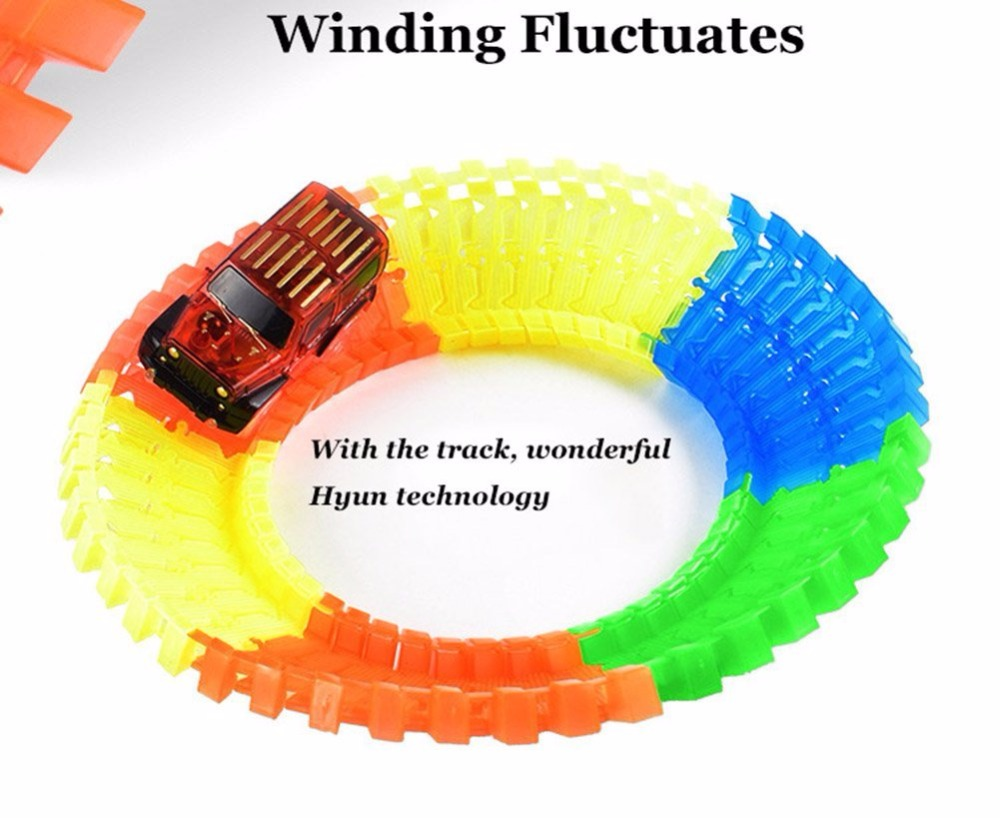 LED-Light-up-Cars-for-Tracks-Electronics-Car-Toys-With-Flashing-Lights-Fancy-DIY-Toy-Cars-For-Magic-Glow-Track-Set-for-Children-4