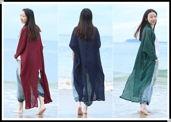 11249 summer coat (1)
