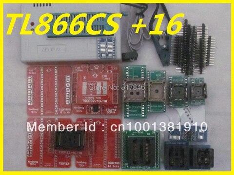 frete gratis minipro v8 51 tl866cs tl866ii plus tl866a nand flash 24 93 25 pic