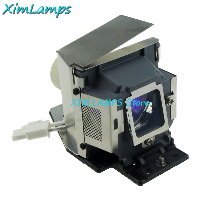SP-LAMP-044 High Quality Projector Replacement Compatible Bulb/Lamp with Housing for INFOCUS X16/X17/T160 sp lamp 088 high quality projector replacement lamp bulb with housing for i nfocus in3138hd vip280 happybate