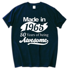 Best Of 1965 51st Birthday Gift Idea