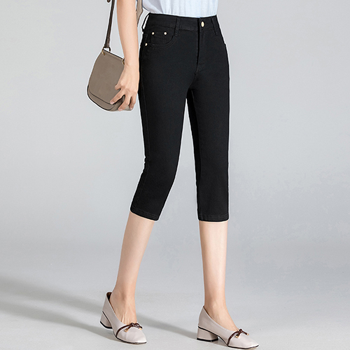 https://ae01.alicdn.com/kf/HTB1P_V6RwHqK1RjSZFgq6y7JXXaJ/GAREMAY-Plus-Size-Skinny-Capris-Jeans-Woman-Female-Stretch-Knee-Length-Denim-Shorts-Jeans-Pants-Women.jpg_640x640.jpg