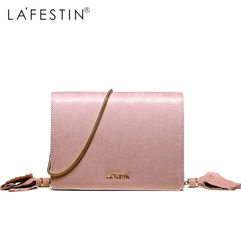 LAFESTIN Brand Bags Women